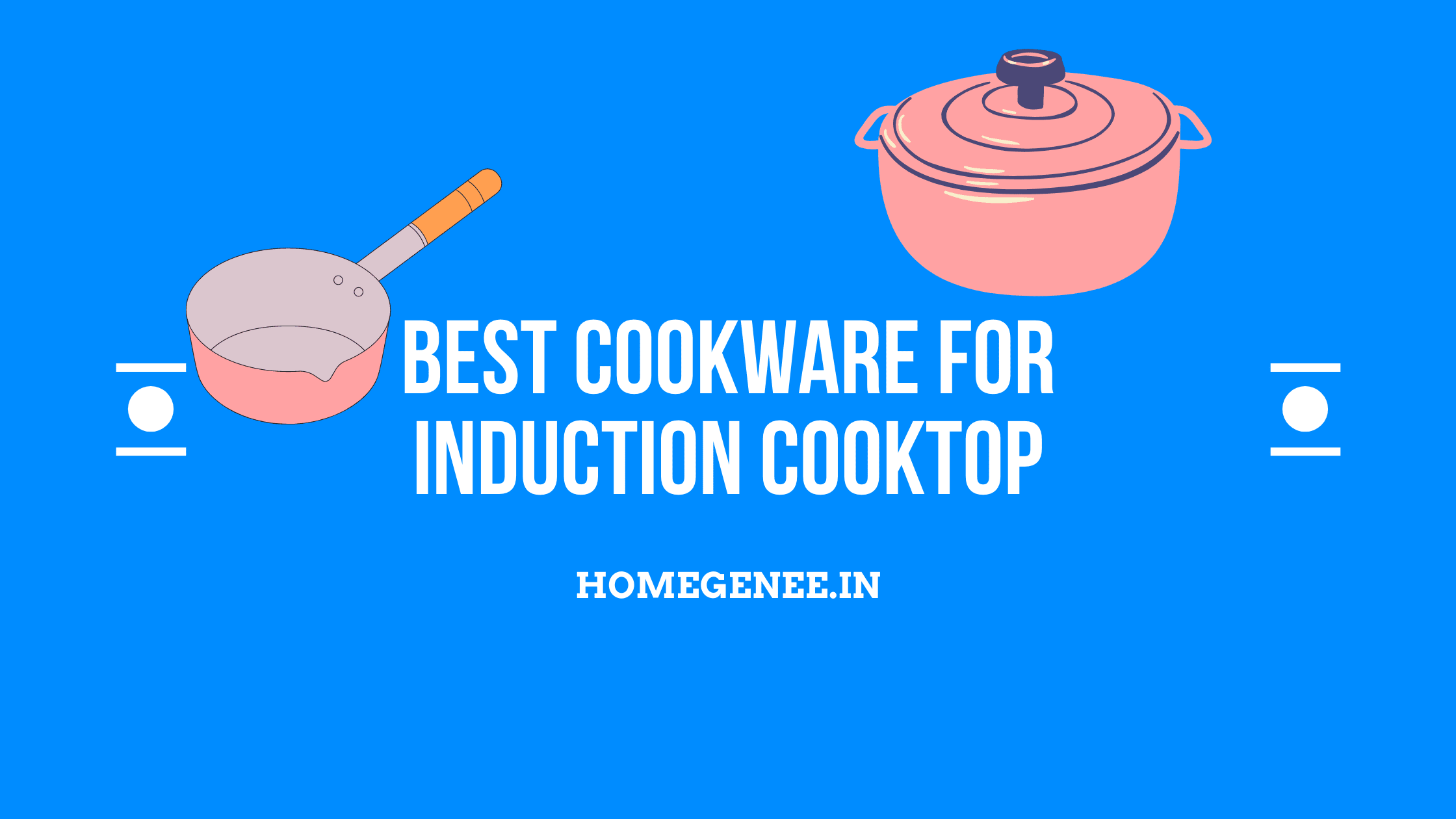 Best Cookware for induction cooktop (1)