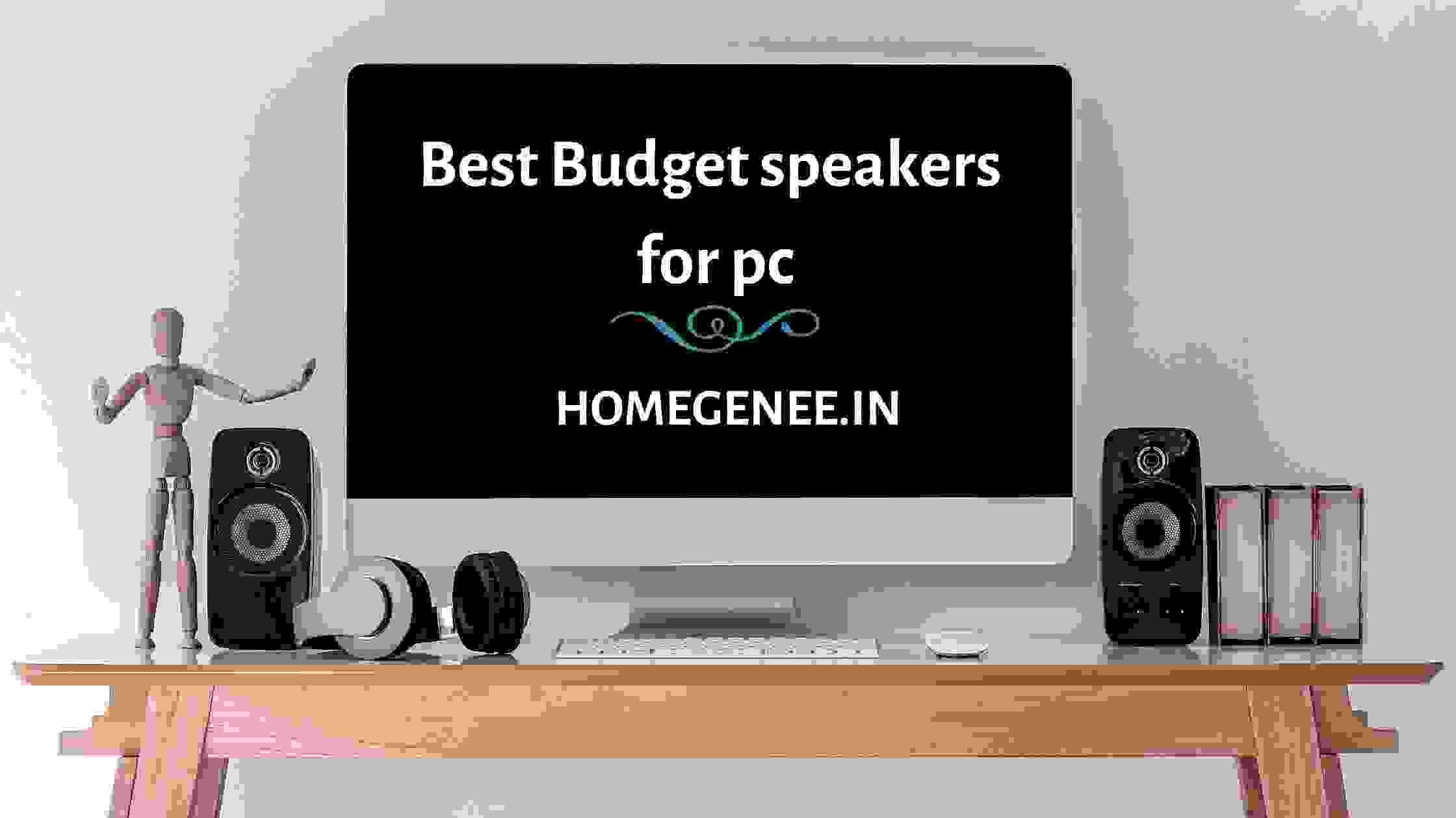 Best-Budget-speakers-for-pc-compressed